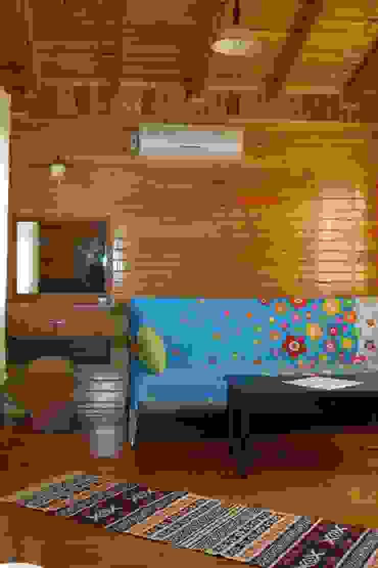 Özge Hotel & Bungalow Mediterranean style hotels