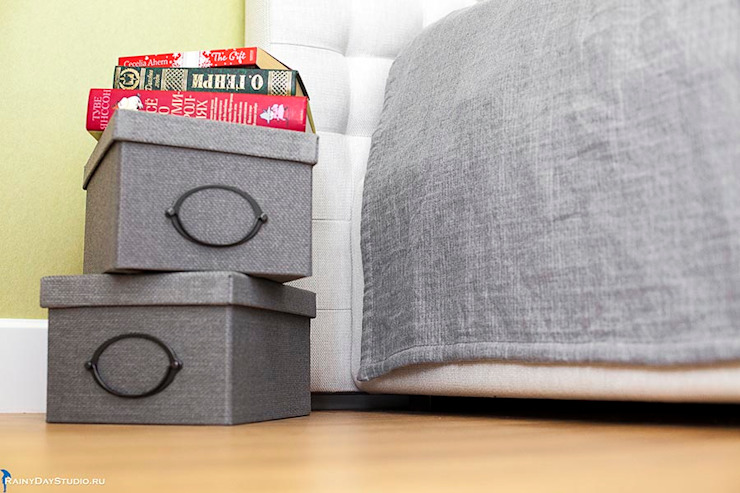 Zi-design Interiors Living roomSofas & armchairs