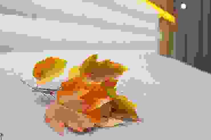 Zi-design Interiors BedroomAccessories & decoration