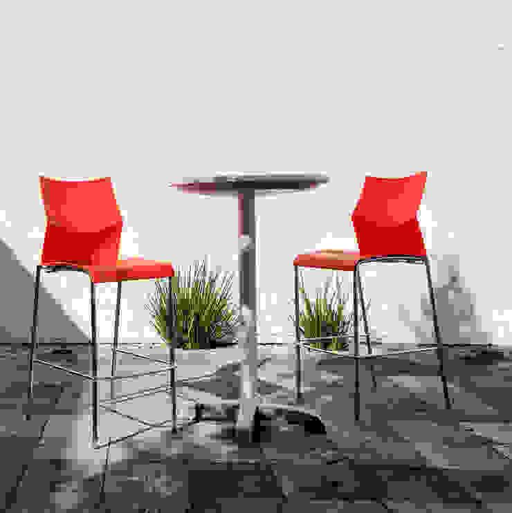 NIZZA BANCO Urban Life CocinaMesas y sillas