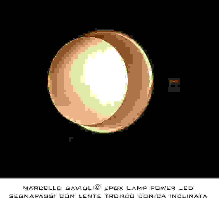 par Marcello Gavioli Moderne