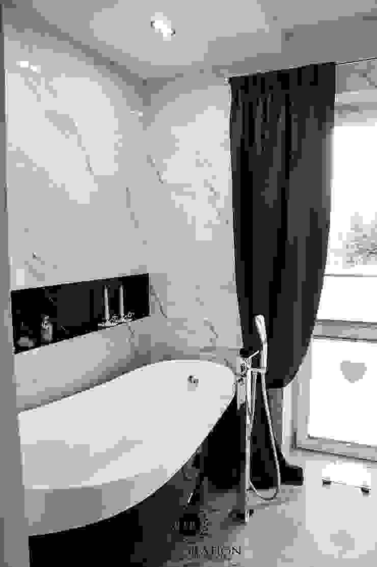 Baños modernos de EnDecoration Moderno