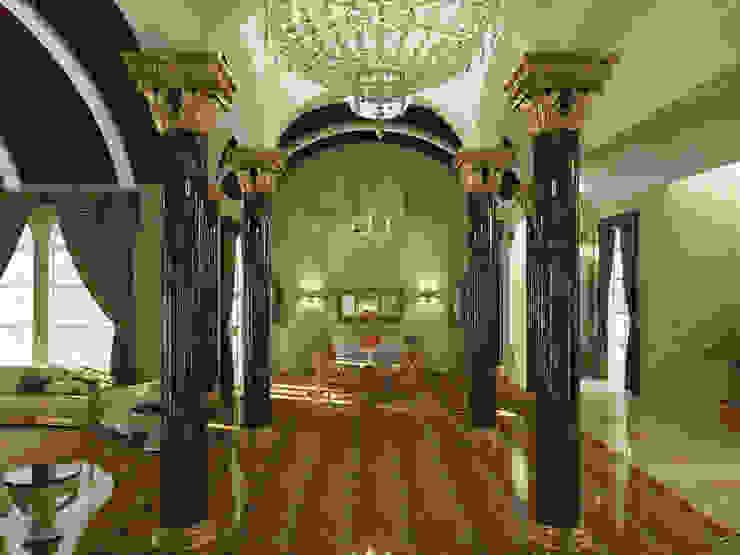 Fabbrica Mobilya HogarAccesorios y decoración