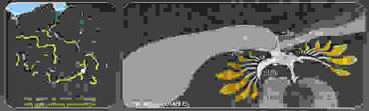 PHOENIX COMPLEX DESIGN image4 od Filip Kurzewski Nowoczesny