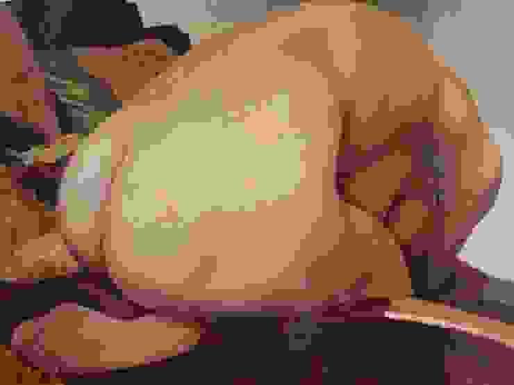 Zurab Janiashvili ,«Nudity»,:  в современный. Автор – NICE CATCH , Модерн