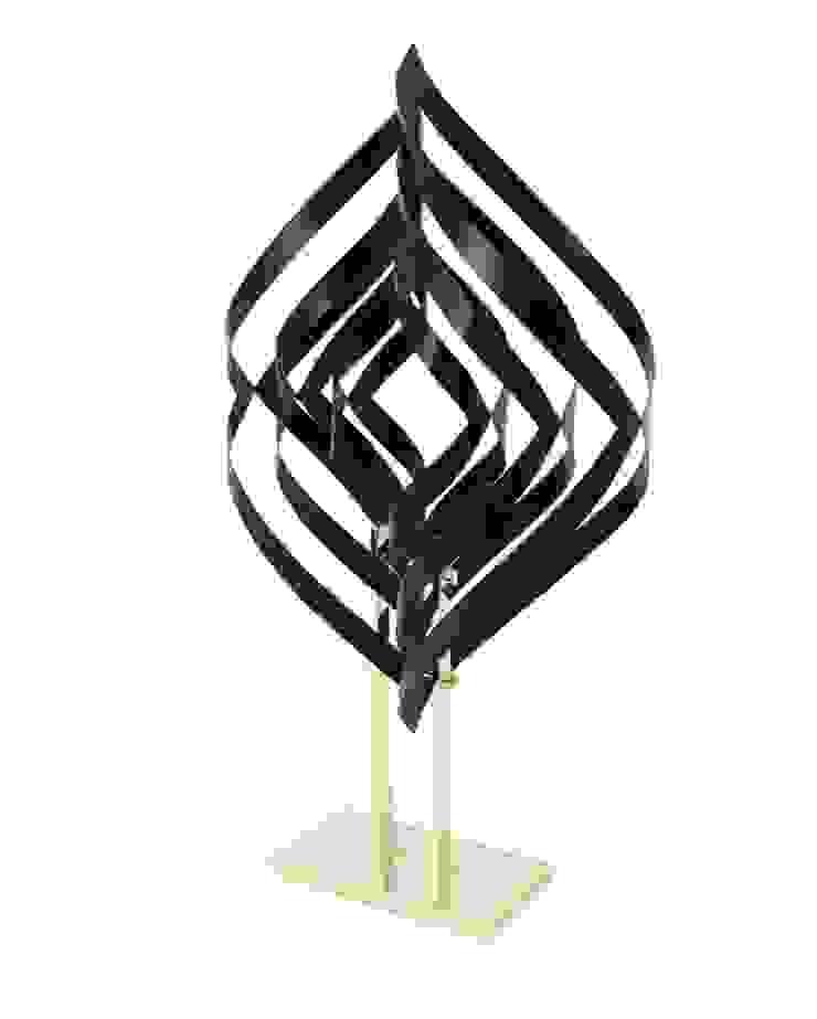 Cкульптура Enigma:  в современный. Автор – NICE CATCH , Модерн