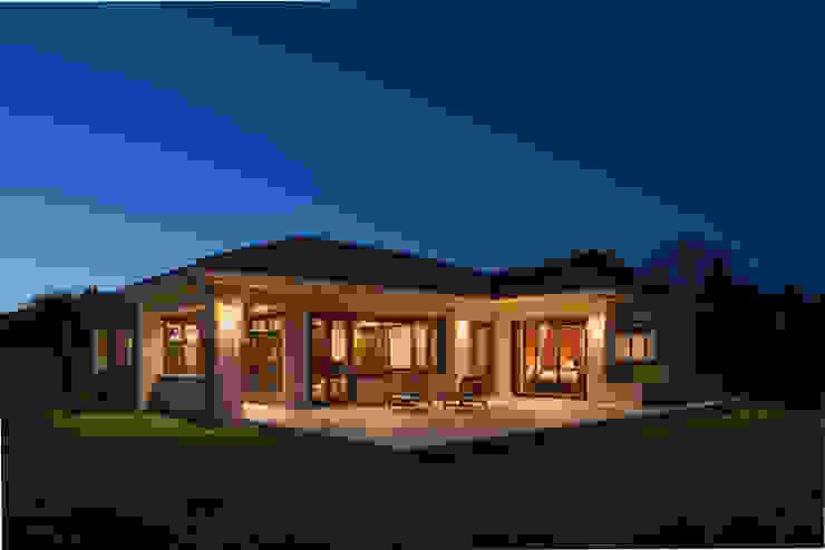 . 地中海風 家 の 小林建築設計事務所 地中海