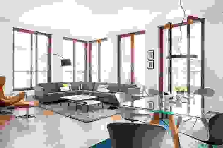Osaka BoConcept Bristol Living roomSofas & armchairs