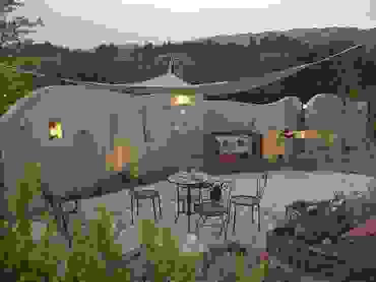 エクステリアモミの木 | エクステリア&ガーデンデザイン専門店 Eclectic style garden