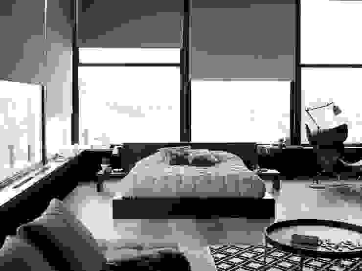 modern  by BoConcept Bristol, Modern