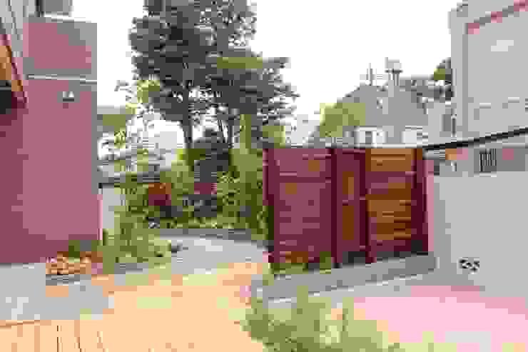 . オリジナルな 家 の 株式会社大沢ガーデン オリジナル