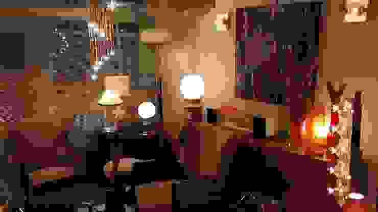 Durak Art Deco & modern durak art deco & modern Modern