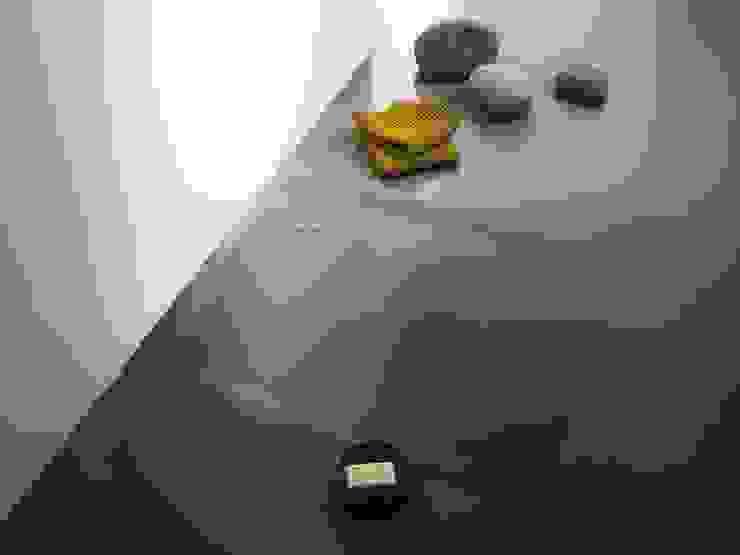 Franz Kaldewei GmbH & Co. KG BathroomBathtubs & showers