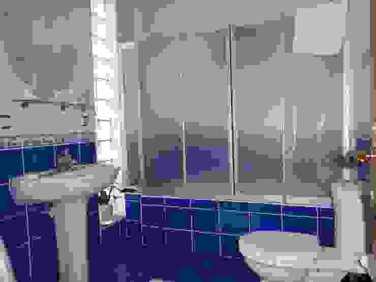 Standart oda Banyo Sessiz Ev Kırsal/Country