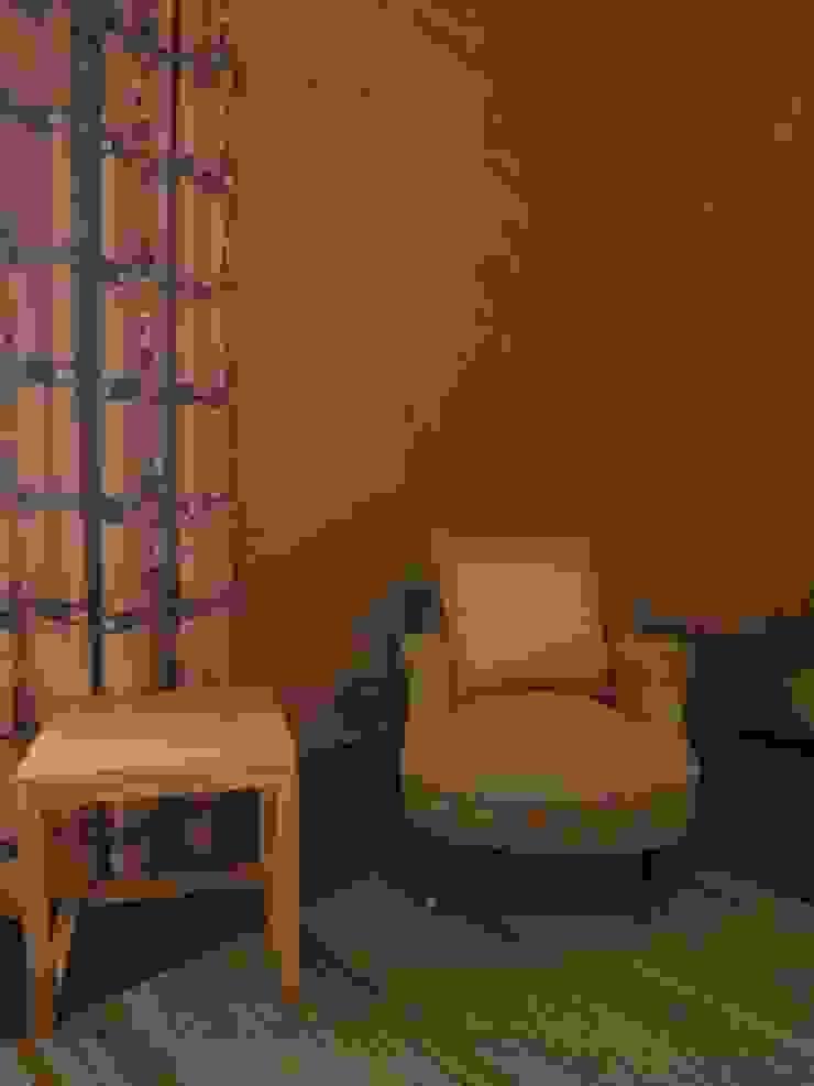 Dormitorios clásicos de Vincent Bonhomme Clásico