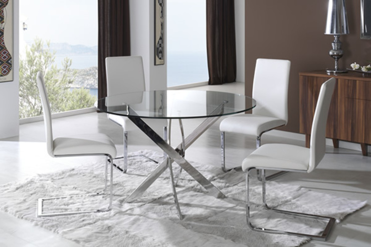 DECORSIA HOME,S.L. Dining roomTables