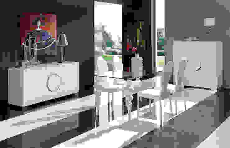 DECORSIA HOME,S.L. Modern living room