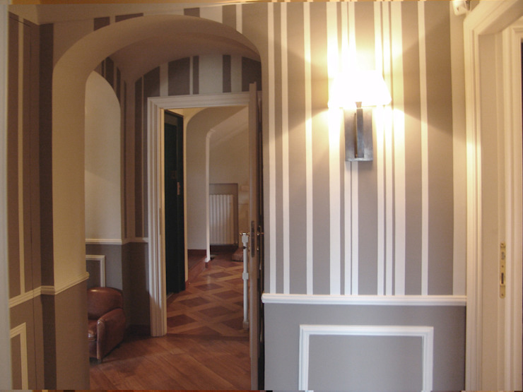 RobinArtStudio HouseholdAccessories & decoration