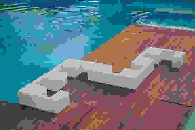 por 21st-design Moderno