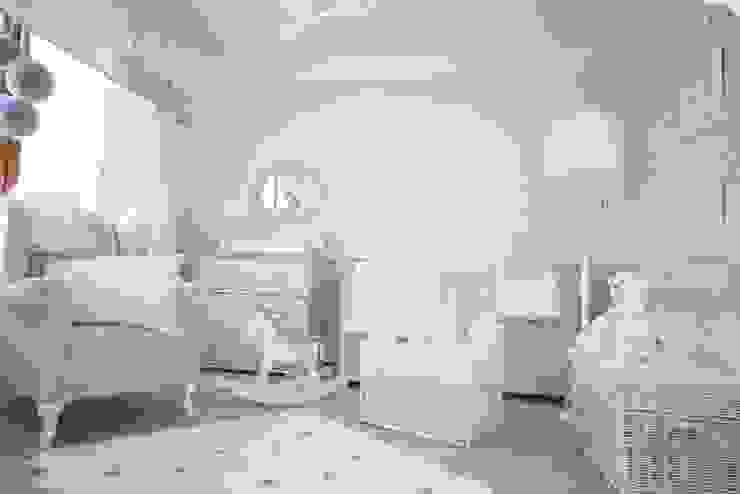Caramella 嬰兒/兒童房裝飾品