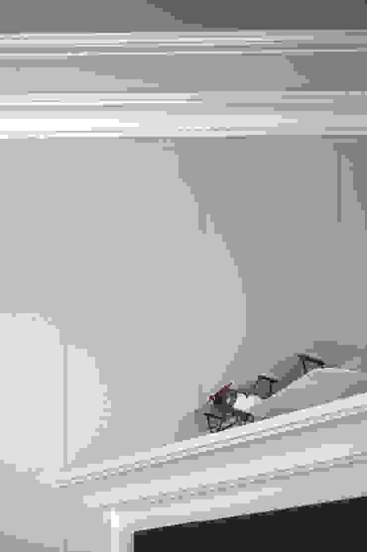 Dr. Schmitz-Riol Planungsgesellschaft mbH Nursery/kid's roomAccessories & decoration