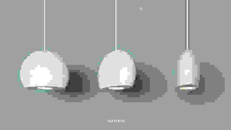 Pebble от Aleksandr Zenzura Минимализм