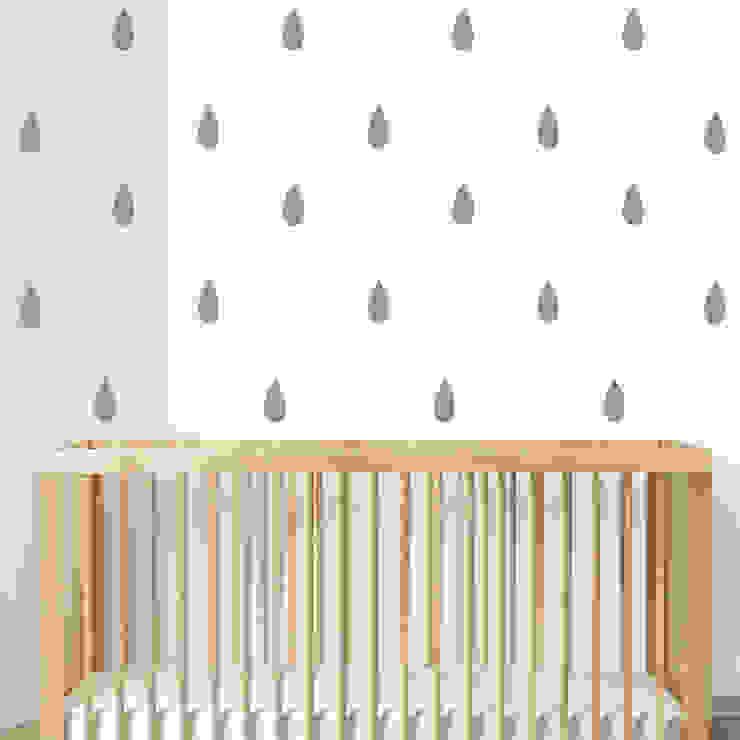 decodeco.nl Nursery/kid's roomAccessories & decoration