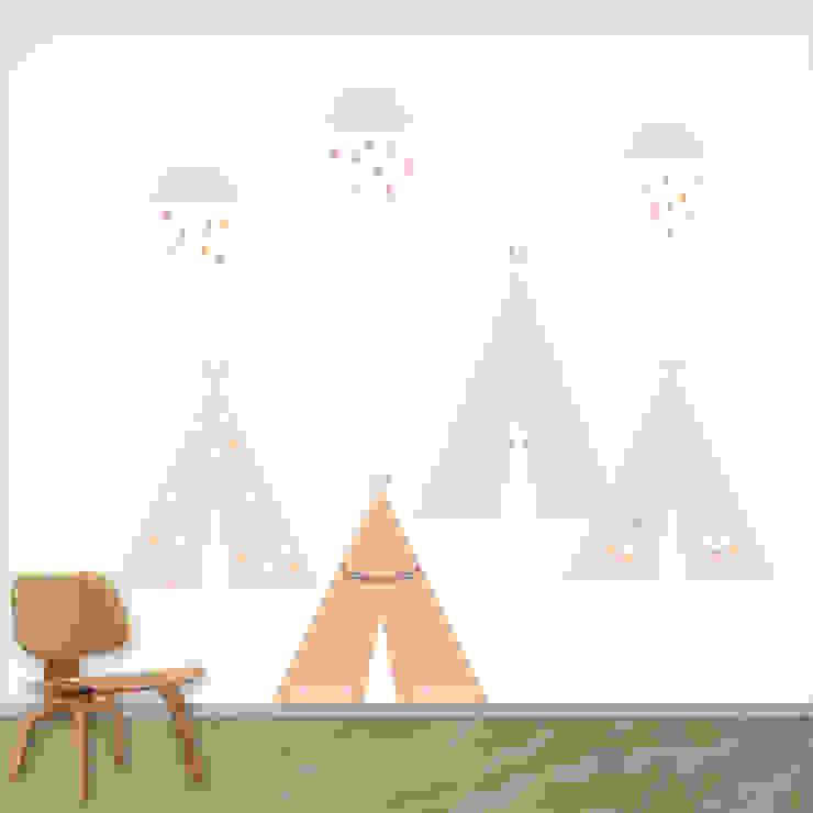 decodeco.nl Chambre d'enfantsAccessoires & décorations