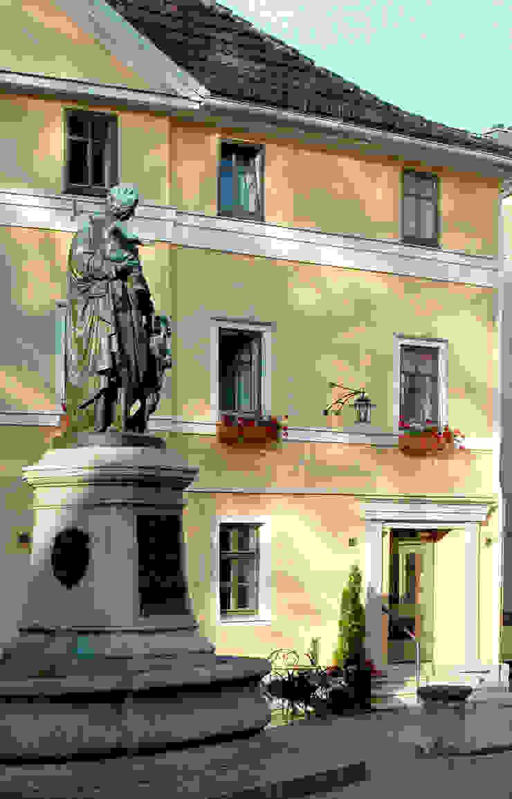 Dr. Schmitz-Riol Planungsgesellschaft mbH Gastronomy
