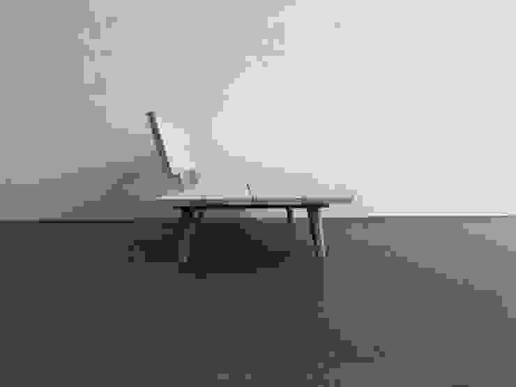 de Wolfgang Riegger - Carrothead Design Moderno