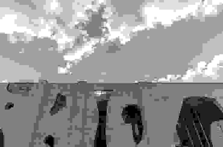 by Bahadır Kul Architects