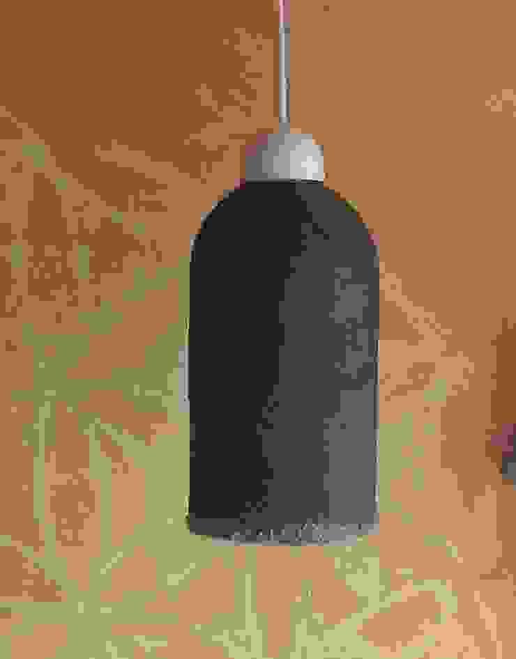 Raku Vibration HouseholdAccessories & decoration