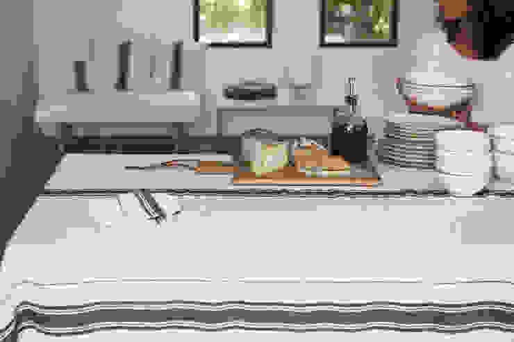 Créations Jean-Vier KücheAccessoires und Textilien
