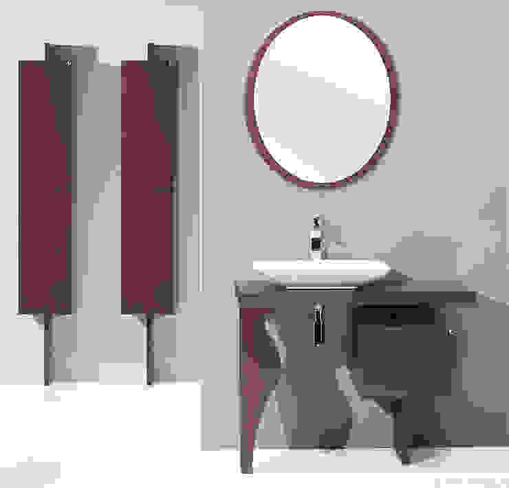 modern  by Bañoweb, Modern