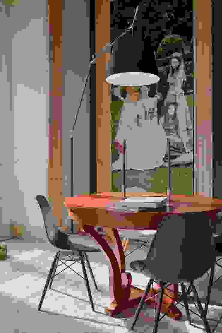 by Spaceroom - Interior Design Modern