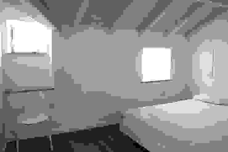 top bedroom drawing agency ltd