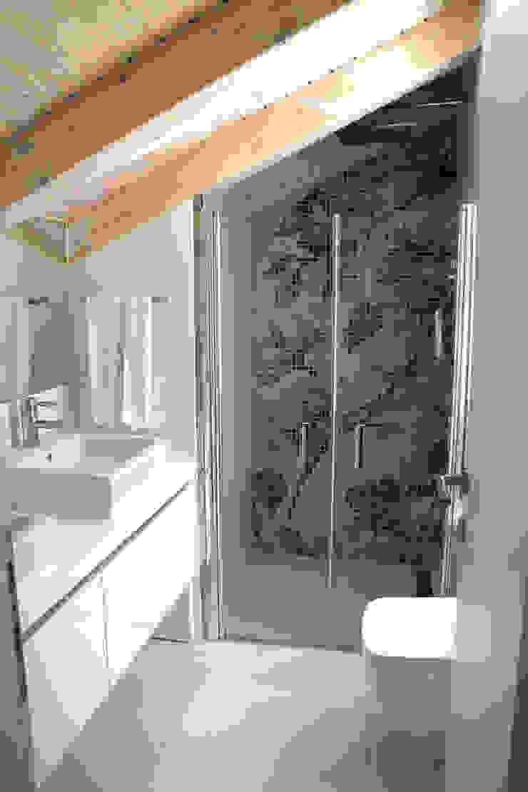 top bathroom drawing agency ltd