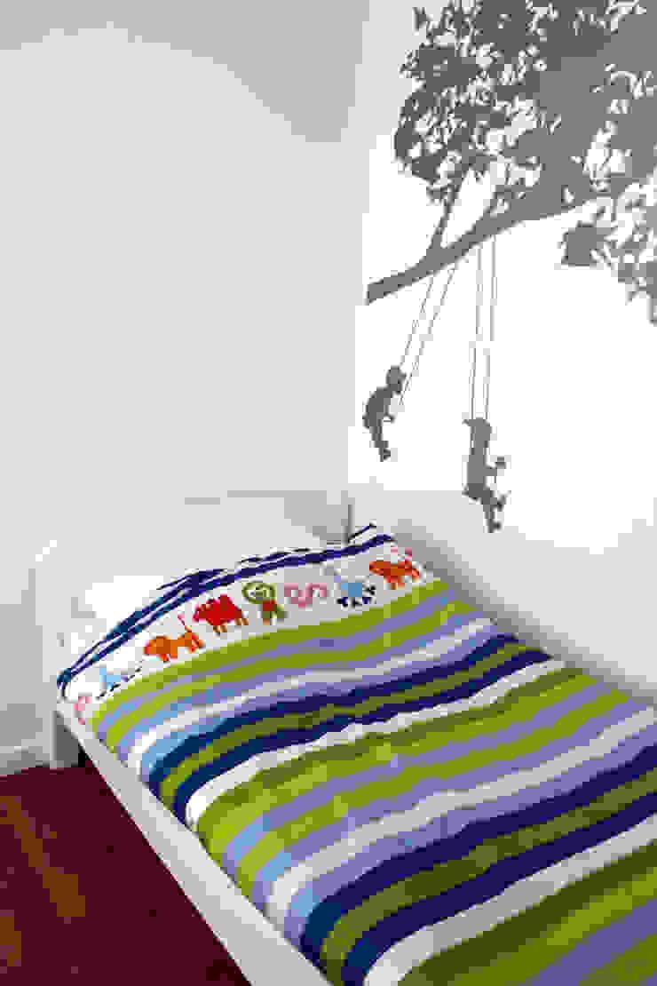 children's bedroom drawing agency ltd