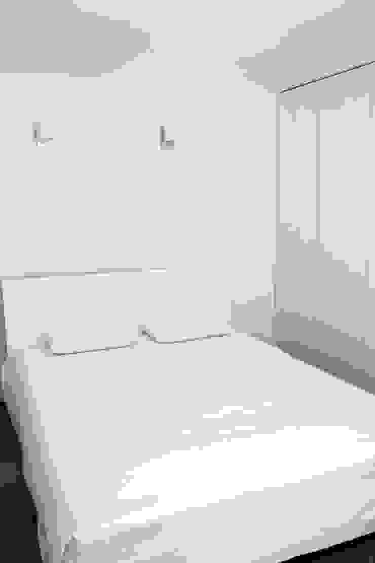 1st floor bedroom drawing agency ltd