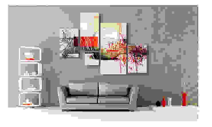 Bimago Walls & flooringPictures & frames