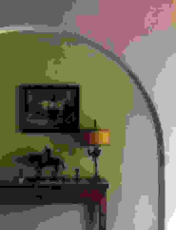 Studio Mazzei Architetti의 클래식 , 클래식