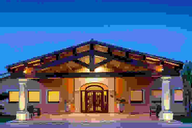 Mario Marino Hotels