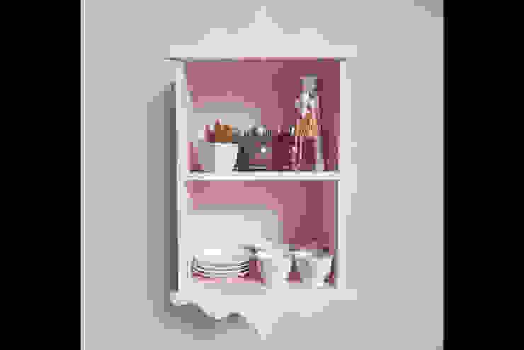 von Pons Home Design Klassisch