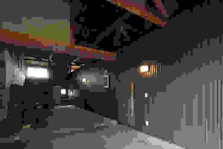 van 有限会社 エイチエム建築企画室