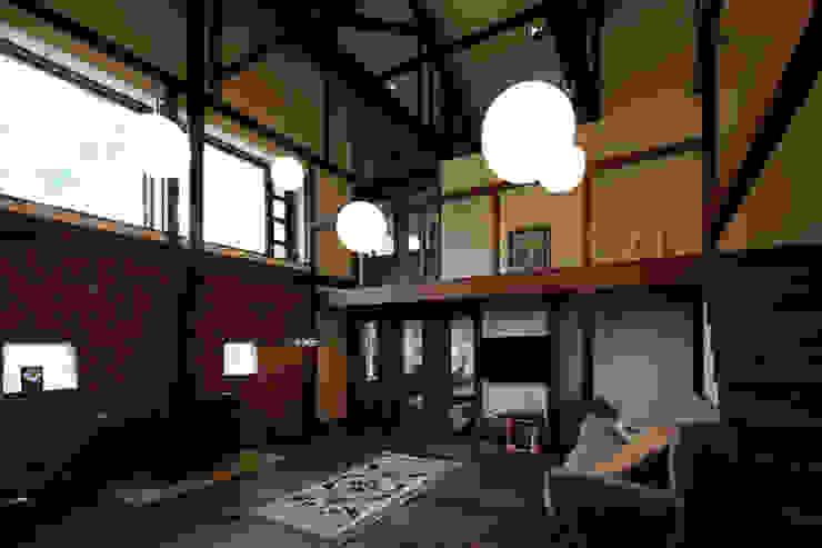 de 有限会社 エイチエム建築企画室