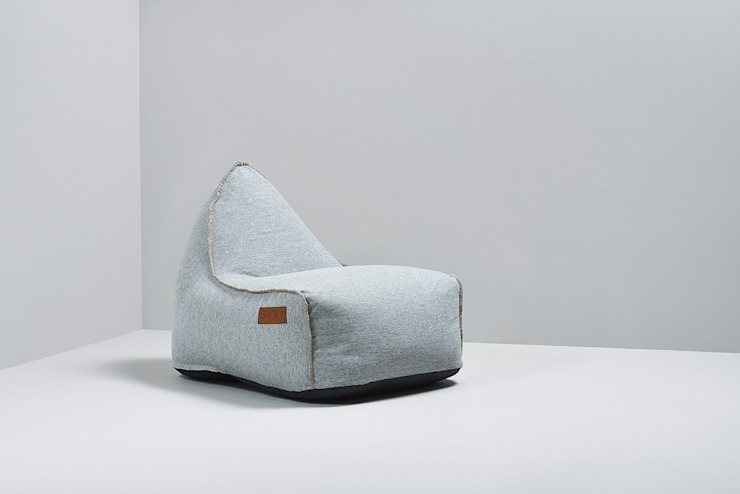 von Pufa Design Skandinavisch