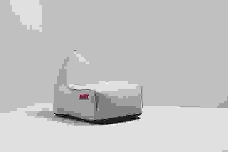 de Pufa Design Escandinavo