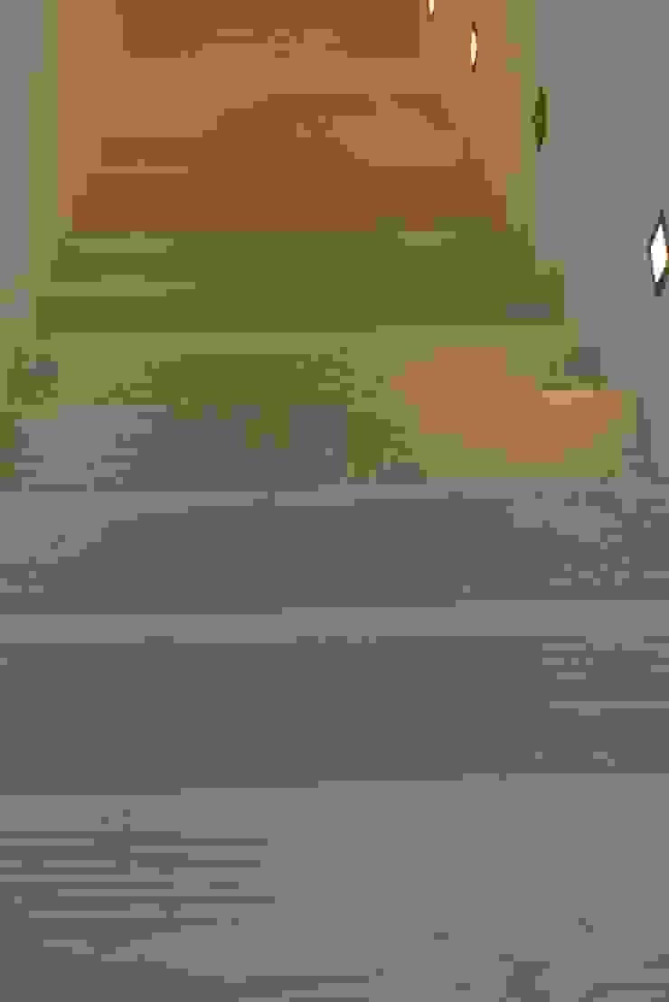Modern spa by Holz + Floor GmbH   Thomas Maile   Wohngesunde Bodensysteme seit 1997 Modern