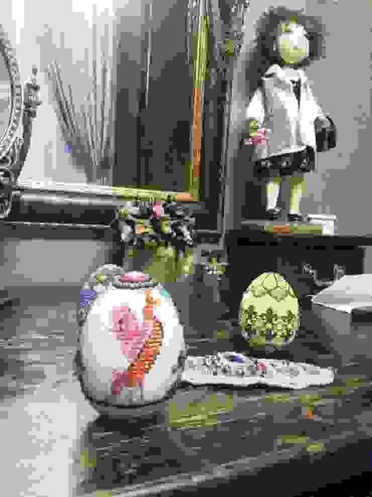плетение бисером от Абрикос Классический