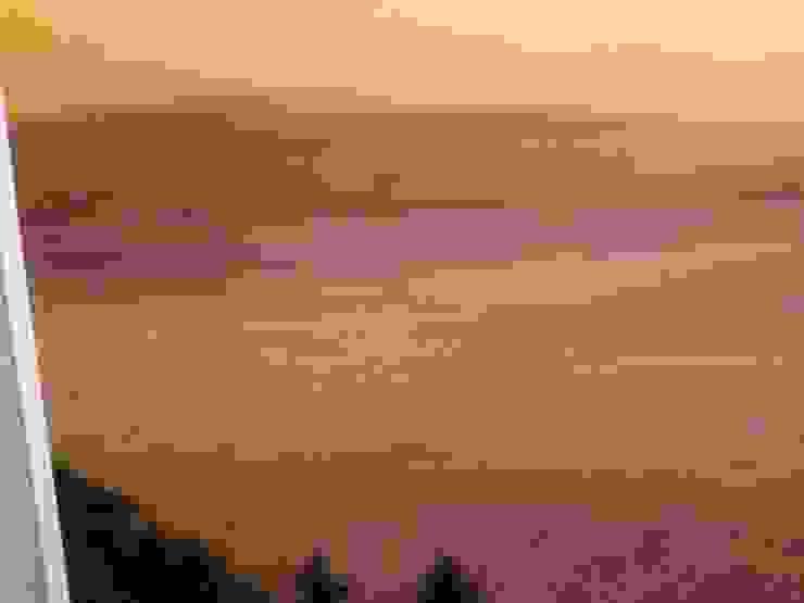 закат Коридор, прихожая и лестница в классическом стиле от Абрикос Классический